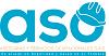 Asesorías y Servicios Ocupacionales SAS